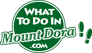 What To Do in Mount Dora